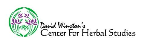 David Winston's Center for Herbal Studies - Good herbalists treat people, not diseases, and in our program we strive to teach the skills necessary so that each student can accomplish that goal.